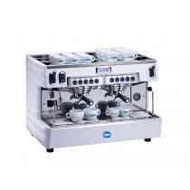 Carimali - Espressomaschinen - Bubble | {Espressomaschinen 48}