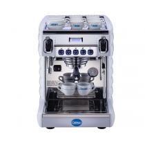 Carimali - Espressomaschinen - Bubble | {Espressomaschinen 43}