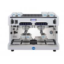 Carimali - Espressomaschinen - Cento | {Espressomaschinen 54}